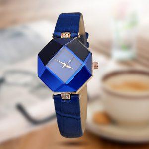 gem-cut-crystal-quartz-wristwatch-ladies