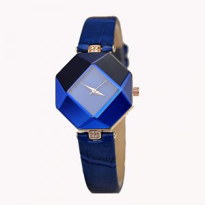 gem-cut-crystal-quartz-wristwatch-ladies-6
