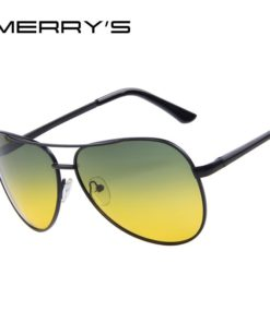 night-vision-driving-sunglasses-1