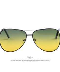 night-vision-driving-sunglasses-2-1