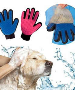 pet-grooming-glove-2
