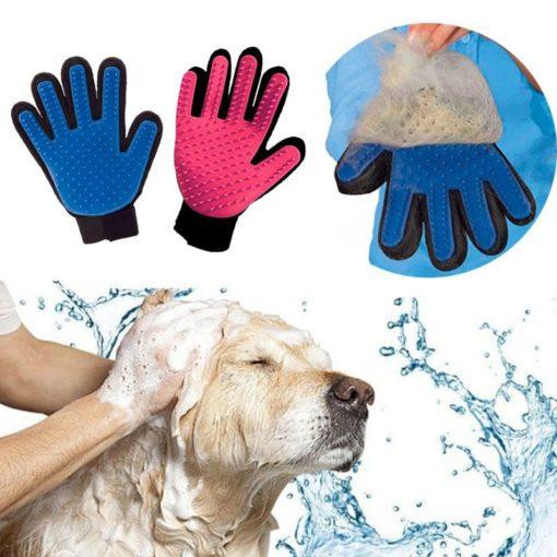 pet-grooming-glove-2