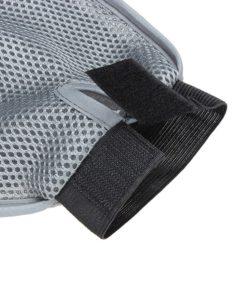 deshredding gloves