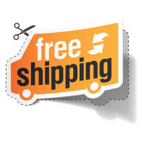 free shipping img